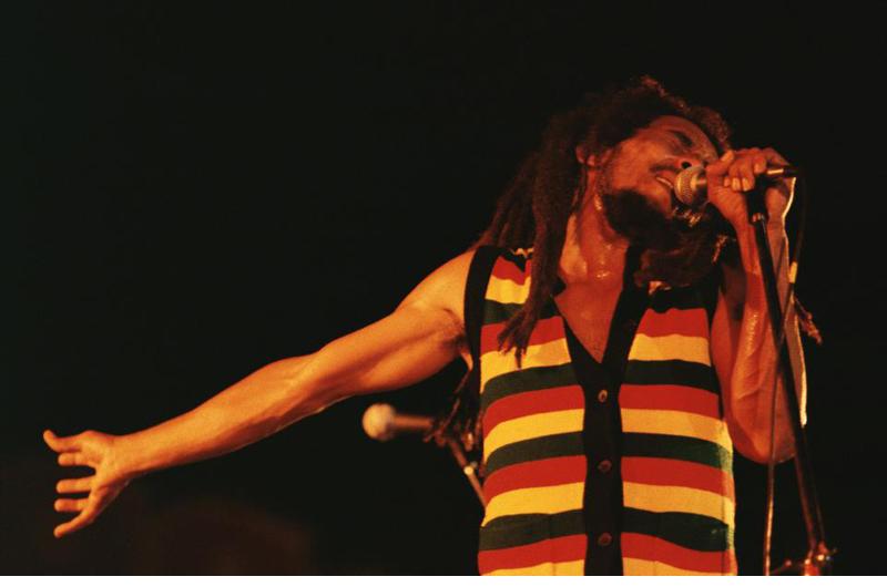 ジャマイカ:レゲエ・ファンのために ~ボブ・マーリーの故郷へ