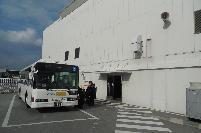 「タビノート」下川裕治:第15回 日本のLCCになったバニラエア