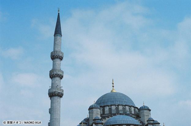 turkiye_022-770x510