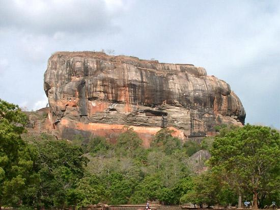Sri_Lanka-Sigiriya-Rock