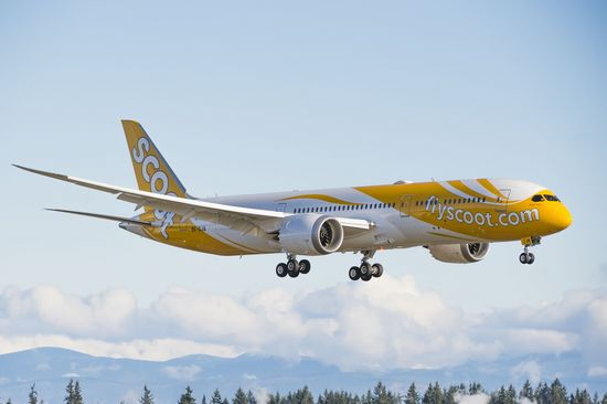 787-9 NPD-#240-Zb127 Fly Scoot Sewall cns2014nef