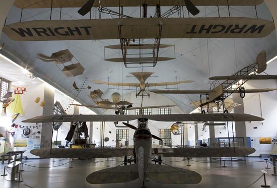 Munich_-_Deutsches_Museum_-_07-9908