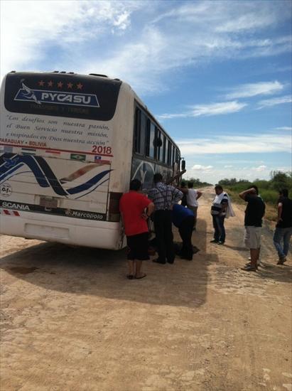 バスの故障_R