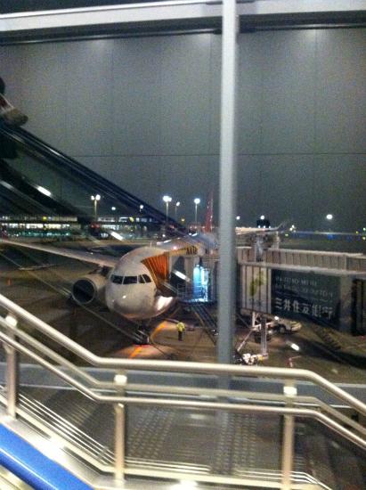 airplane2
