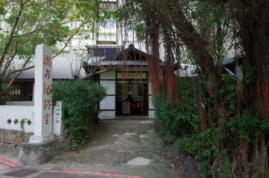 taiwan02_00021