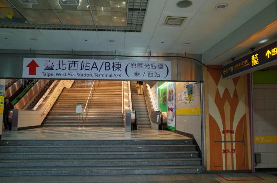 taiwan03_00012