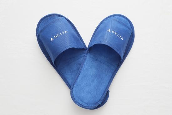 dl-maincabin-slipper