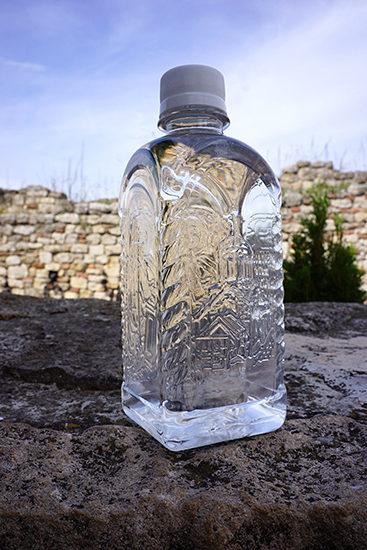 これが現代の聖水