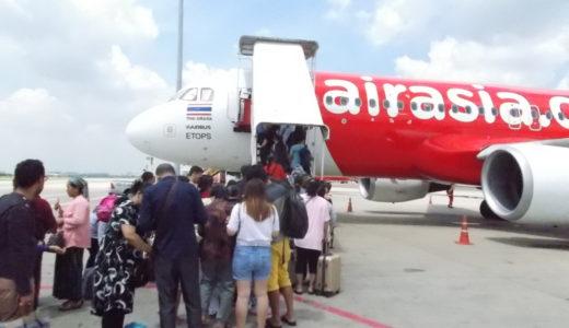「タビノート」下川裕治:第94回 ミャンマーの航空会社は蚊帳の外