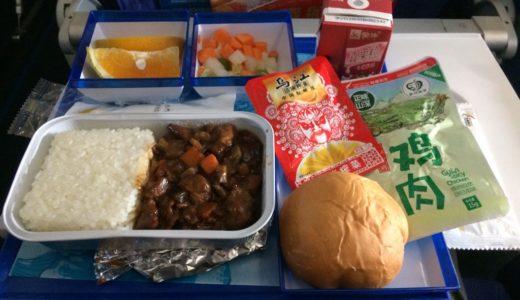 「タビノート」下川裕治:第97回 チベット航空は中国国際航空?
