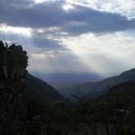 ケマード山