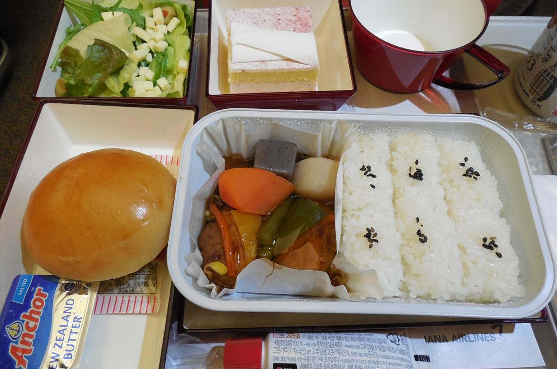 「タビノート」下川裕治:第41回 LCCと中堅航空会社