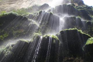 スミドロ渓谷