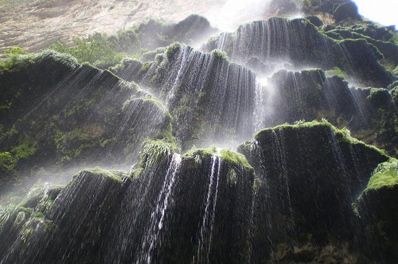 癒やしの大自然とマヤの史跡 サンクリストバル・デ・ラスカサス