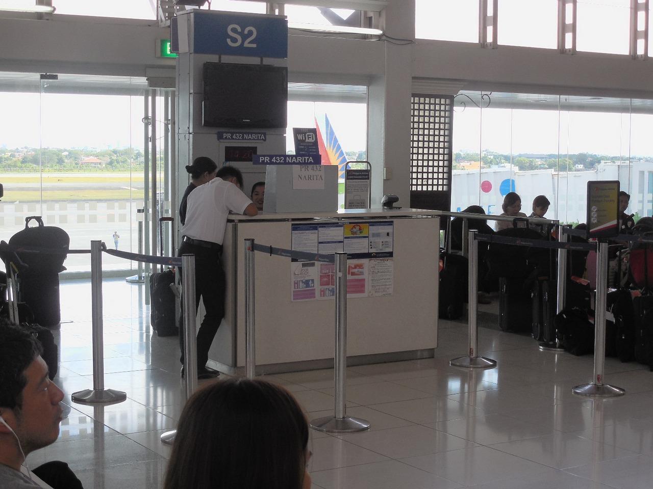 「タビノート」下川裕治:第56回 フィリピン航空が運賃を決める?