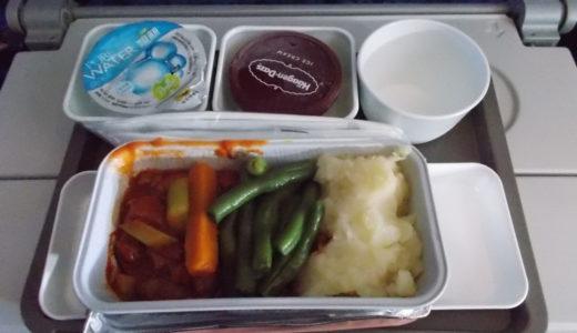 「タビノート」下川裕治:第86回 香港を前面に出すキャセイドラゴン航空