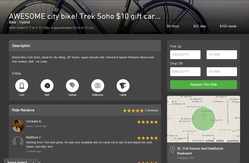 AWESOME-city-bike--Trek-Soh_R
