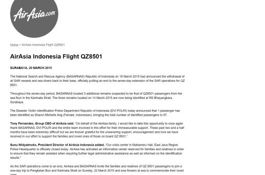 AirAsia-Indonesia-Flight-QZ