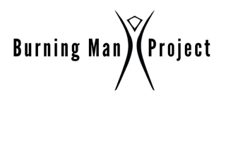 BurningManProject_logo