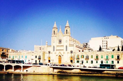 Malta_top.jpg