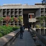 Millowner's Association Building
