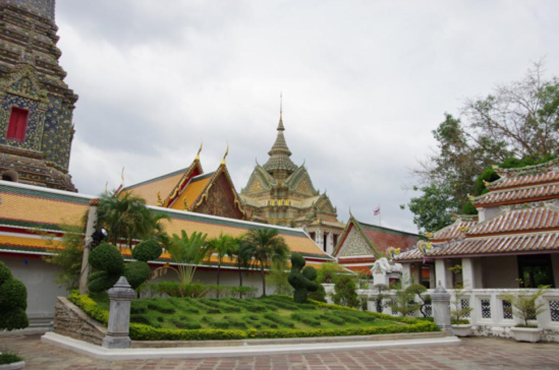 bangkok-20150709_14