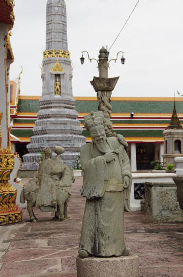 bangkok-20150709_15