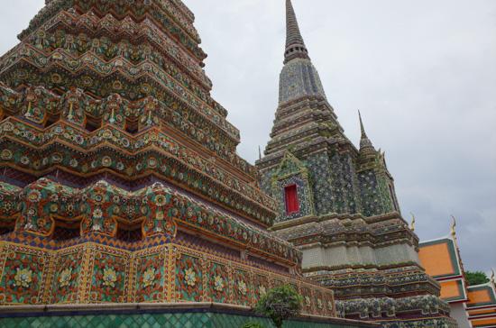 bangkok-20150709_16