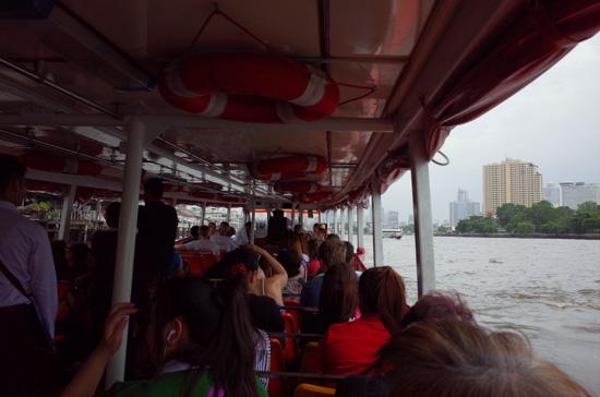 bangkok-20150709_21