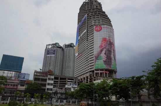 bangkok-20150709_22