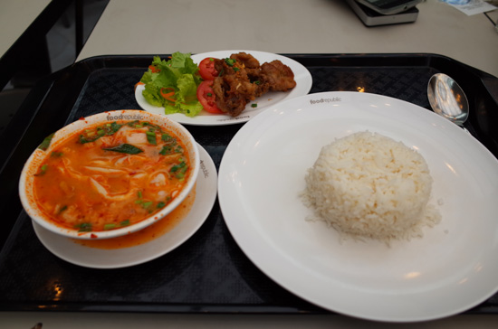 bangkok-20150709_27