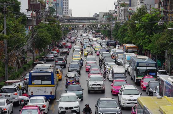 bangkok-20150709_34