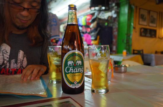 bangkok-20150709_4