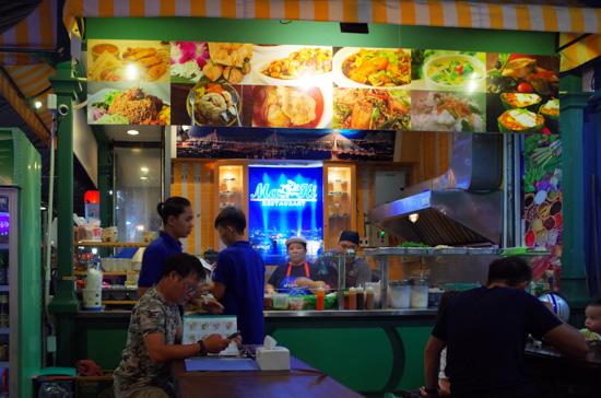 bangkok-20150709_41