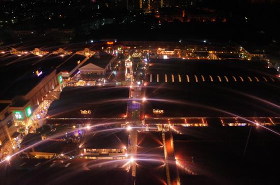bangkok-20150709_44