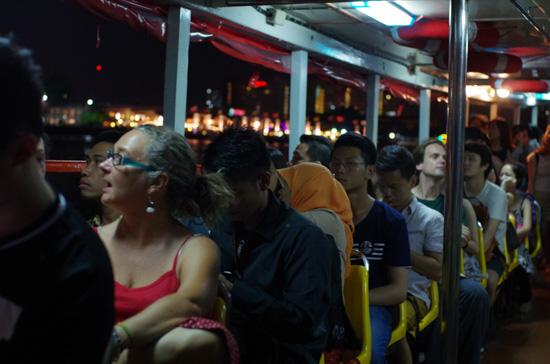 bangkok-20150709_47