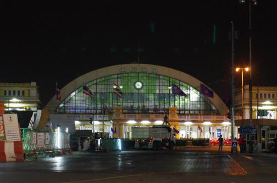 bangkok-20150709_50