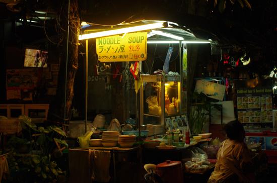 bangkok-20150709_7