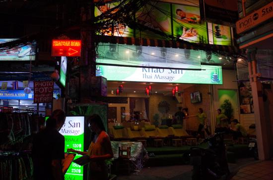 bangkok-20150710_51