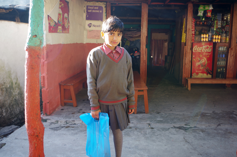 tabinoteで行くインド・ネパール旅行(2.個人手配のメリット/デメリット)